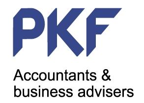 reseau pkf international